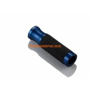 http://www.motozone.es/851-thickbox/punos-rizoma-sport-line-azul.jpg