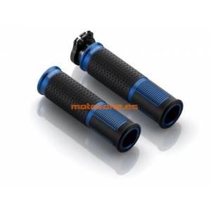 http://www.motozone.es/856-thickbox/punos-rizoma-lux-azul.jpg