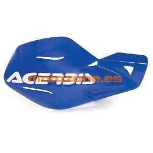 https://www.motozone.es/86-thickbox/paramanos-uniko-ars-azul.jpg