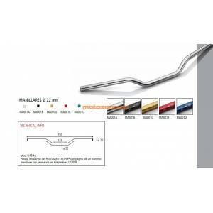 https://www.motozone.es/860-thickbox/manillar-rizoma-22mm-plata.jpg
