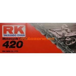http://www.motozone.es/867-thickbox/cadena-420-rk-m-136-p.jpg
