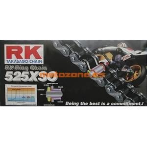 http://www.motozone.es/869-thickbox/cadena-rk-525-xso-retenes-124-p.jpg