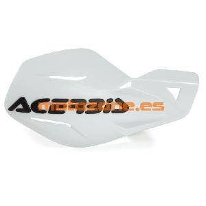 http://www.motozone.es/87-thickbox/paramanos-uniko-ars-blanco.jpg
