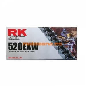 https://www.motozone.es/871-thickbox/cadena-520-rk-exw-retenes-114-p.jpg