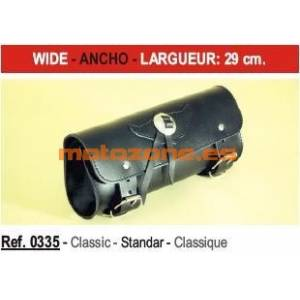 http://www.motozone.es/886-thickbox/bolsa-herramientas-custom-senc.jpg