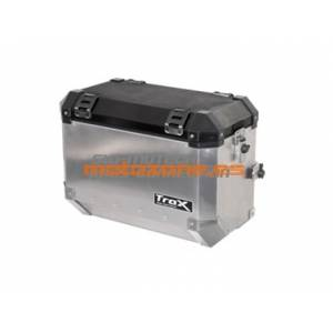 http://www.motozone.es/896-thickbox/maleta-lateral-45lit-aluminio-trax-sw-motech.jpg