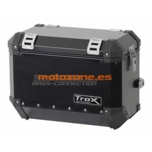 http://www.motozone.es/897-thickbox/maleta-lateral-45lit-negra-trax-sw-motech.jpg