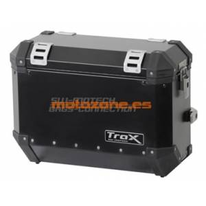 https://www.motozone.es/898-thickbox/maleta-lateral-37lit-negra-trax-sw-motech.jpg
