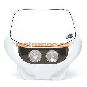 http://www.motozone.es/9-thickbox/portafaros-dhh-blanco-acerbis.jpg