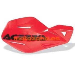 http://www.motozone.es/90-thickbox/paramanos-uniko-ars-rojo.jpg
