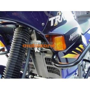 http://www.motozone.es/902-thickbox/defensas-honda-xl600v-transalp-87-00-sw-motech.jpg