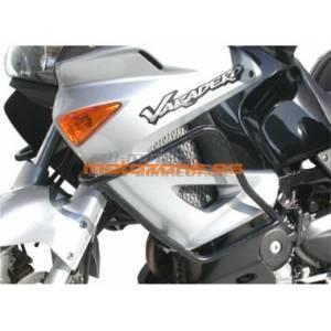 http://www.motozone.es/904-thickbox/defensas-honda-xl1000v-varadero-04-05-sw-motech.jpg