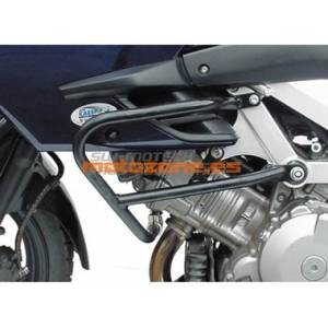 http://www.motozone.es/906-thickbox/defensas-suzuki-dl1000vstrom-02-08-sw-motech.jpg