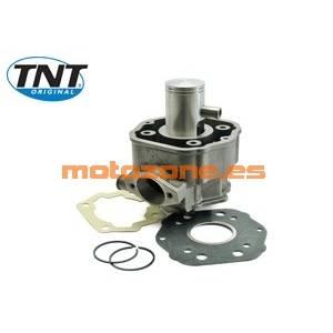 https://www.motozone.es/915-thickbox/cilindro-derbi-senda-hasta-2006-tnt.jpg