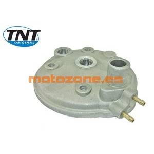 http://www.motozone.es/917-thickbox/culata-minarelli-am6-tnt.jpg
