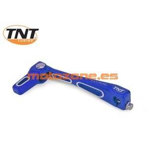 http://www.motozone.es/918-thickbox/pedal-cambio-tnt-lighty-minarelli-am6-azul.jpg