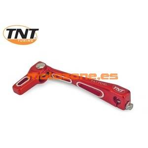 http://www.motozone.es/919-thickbox/pedal-cambio-tnt-lighty-minarelli-am6-rojo.jpg