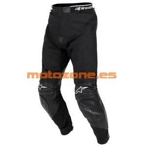 http://www.motozone.es/92-thickbox/pant-piel-alp-a-10-negro.jpg