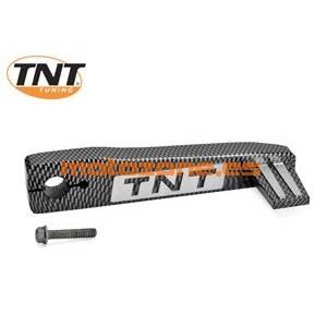 http://www.motozone.es/923-thickbox/pedal-arranque-minarelli-scoot-carbono-tnt.jpg