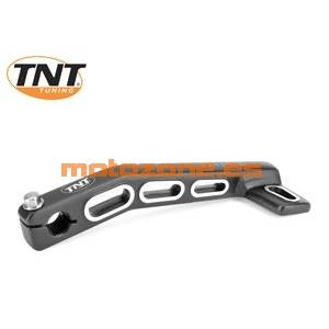 http://www.motozone.es/925-thickbox/pedal-arranque-minar-scoot-lighty-tnt-negro.jpg
