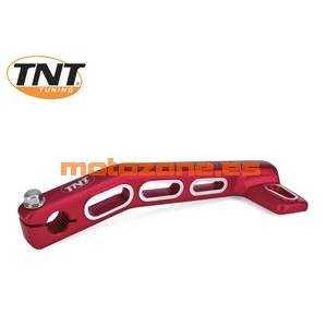 http://www.motozone.es/926-thickbox/pedal-arranque-minar-scoot-lighty-tnt-rojo.jpg