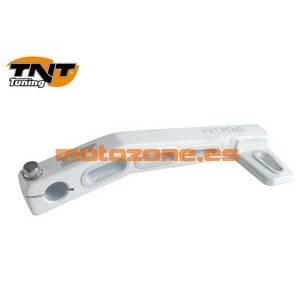 https://www.motozone.es/928-thickbox/pedal-arranque-minar-scoot-lighty-tnt-blanco.jpg