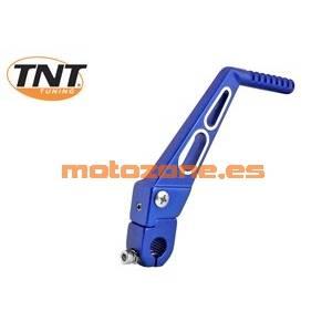 https://www.motozone.es/929-thickbox/pedal-arranque-derbi-senda-azul-tnt.jpg