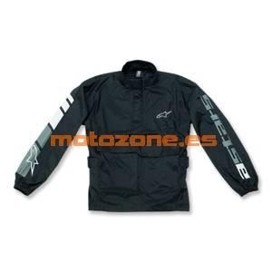 https://www.motozone.es/93-thickbox/chaqueta-lluvia-alp-rj-5.jpg