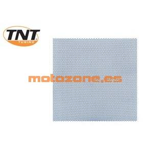 http://www.motozone.es/931-thickbox/rejilla-metalica-perforacion-azul-30x30.jpg