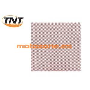 https://www.motozone.es/933-thickbox/rejilla-metalica-perforacion-rojo-30x30.jpg