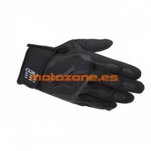 https://www.motozone.es/94-thickbox/guante-neopreno-alp-neo-moto-ne.jpg