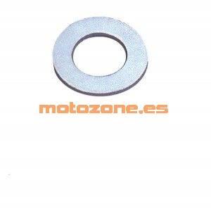 http://www.motozone.es/9447-thickbox/arandela-aluminio-latig-1010.jpg