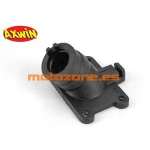 http://www.motozone.es/947-thickbox/tobera-goma-minarelli-am6.jpg
