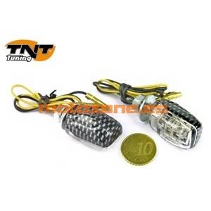 http://www.motozone.es/959-thickbox/interm-led-tnt-micro-carbono-homologados.jpg