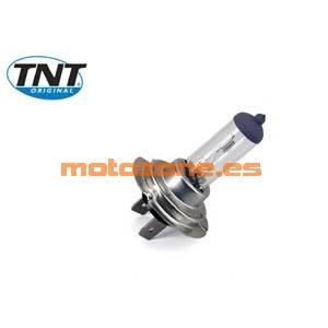 http://www.motozone.es/964-thickbox/bombilla-halog-h7-55w.jpg