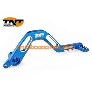 https://www.motozone.es/970-thickbox/pedal-freno-d-senda-azul-tnt.jpg