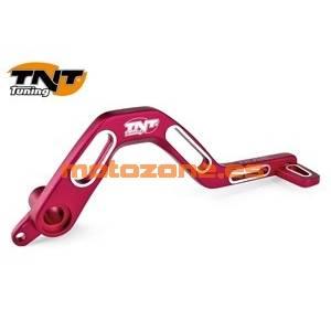 http://www.motozone.es/971-thickbox/pedal-freno-d-senda-rojo-tnt.jpg
