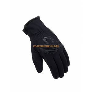https://www.motozone.es/9841-thickbox/guante-invierno-unik-c-15-polartec.jpg