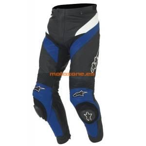 https://www.motozone.es/99-thickbox/pant-piel-alp-apex-azul-negro-t.jpg