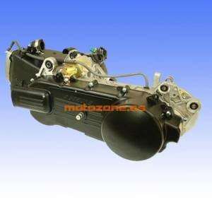 http://www.motozone.es/9965-thickbox/motor-completo-largo-835mm-gy6-125cc-correa-con-835mm.jpg